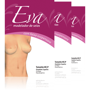 EVA-MODELADOR-DE-SEIOS-AMP--
