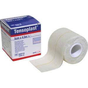 Tensoplast