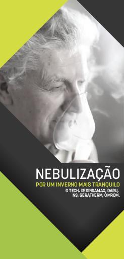 Banner Lateral - Nebulizador