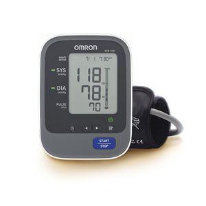 Monitor-Digital-Automatico-de-Pressao-de-Braco-HEM-7320