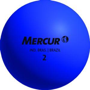 Bola-de-Borracha-Azul-Mercur
