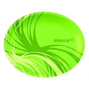 Bolsa-Termica-Gel-para-Olhos-BC0256-Mercur