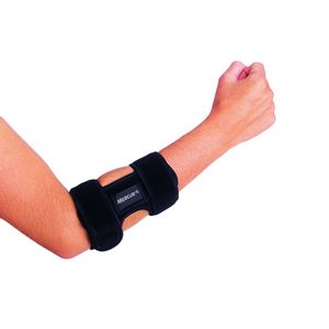 ORTESE-DUPLA-TENNIS-ELBOW-AJUSTAVEL-BC0059-MERCUR