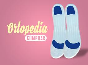 Ortopedia - 2/4