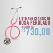 Banner - Littmann