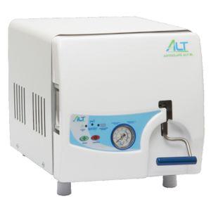 Autoclave-5-litros-Alt