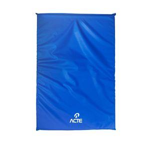 Colchonete-Azul-T127-Acte