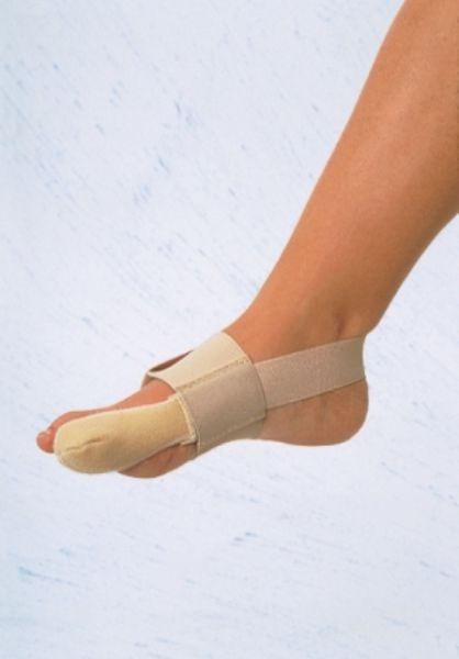 cinta para tracao dilepe produtos ortopedicos