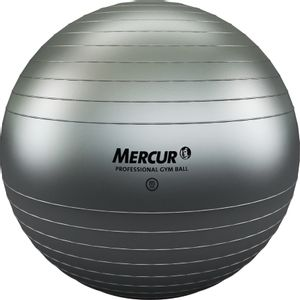 BOLA-PRO-GYM-BALL-85CM-CINZA-BC0141-85-MERCUR