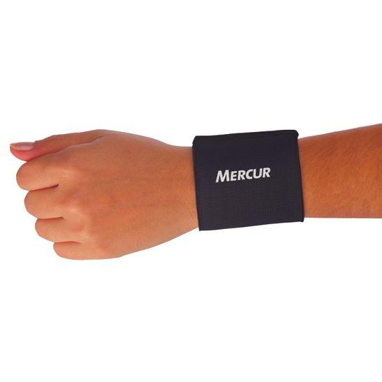 MUNHEQUEIRA-ELASTICA-AJUSTAVEL-PRETO-BC0054-MERCUR
