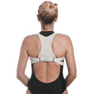 EDUCADOR-POSTURAL-C329-CHANTAL