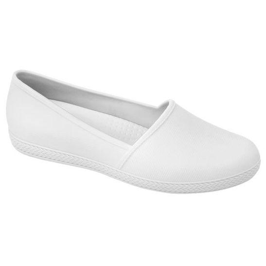 Sapato-Milena-Branco