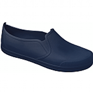 Sapato-Nautico-Azul