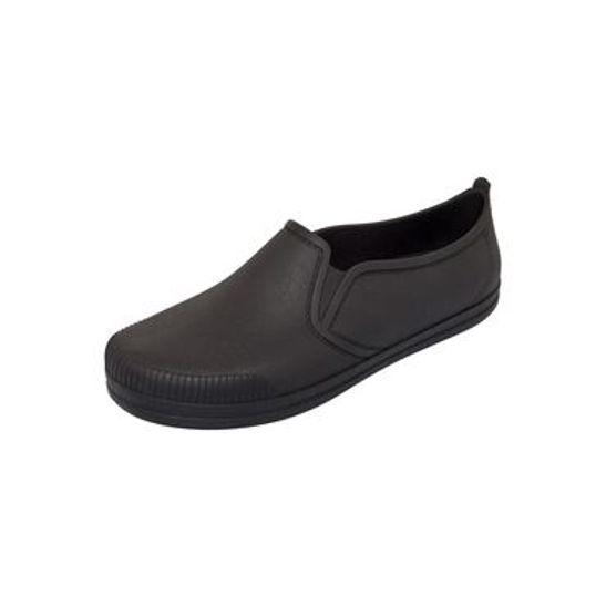 Sapato-Nautico-Preto