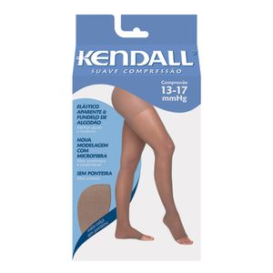 MEIA-CALCA-AT-13-17-SUAVE-2261-MEL-PA-GG-KENDALL