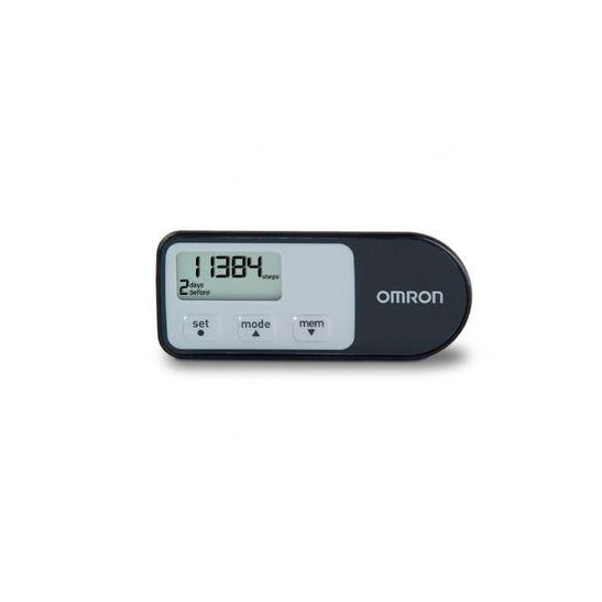 Omron-321-1