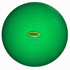 Bola-verde-45cm