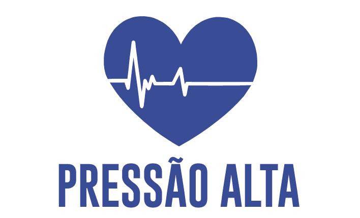 Pressao Alta