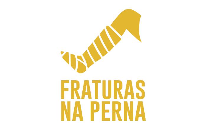 Fratura Perna