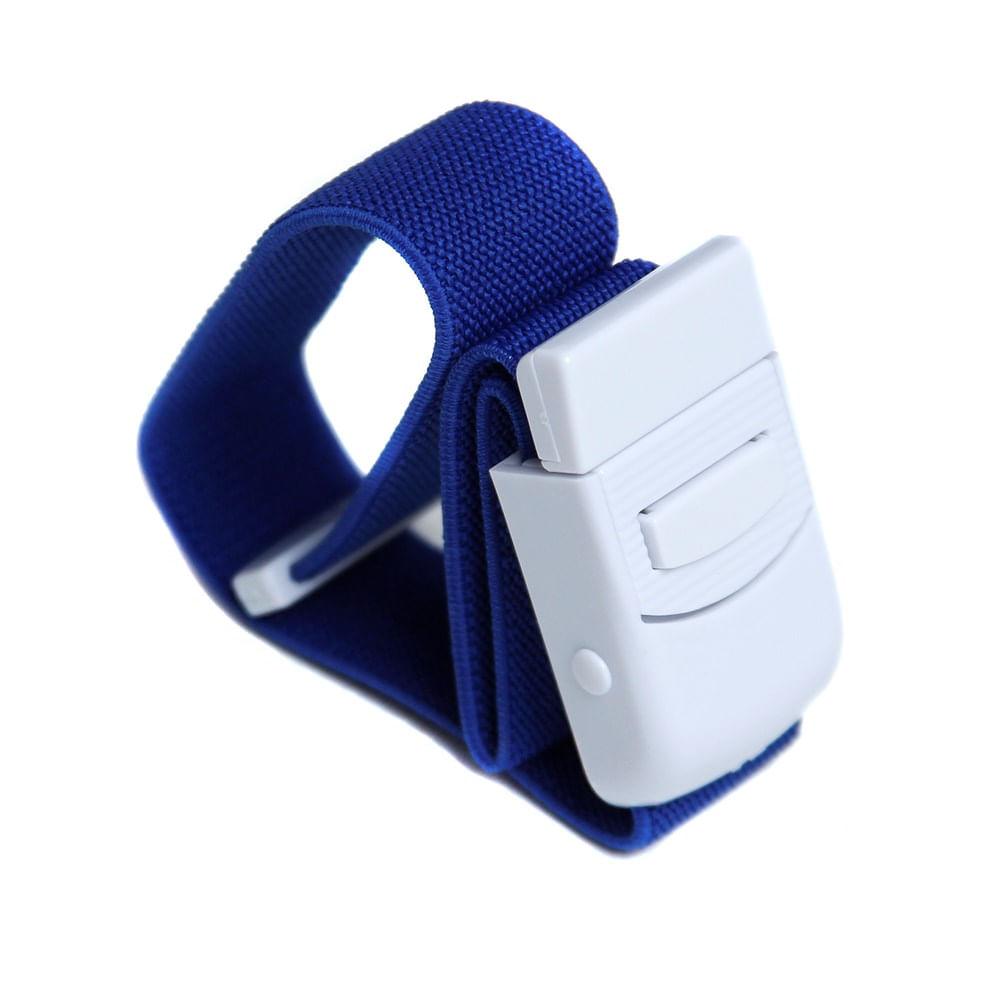 76d87ff7676da GARROTE ADULTO Azul Premium - Maconequi