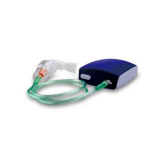 Nebulizador-Aerosol-Geratherm-