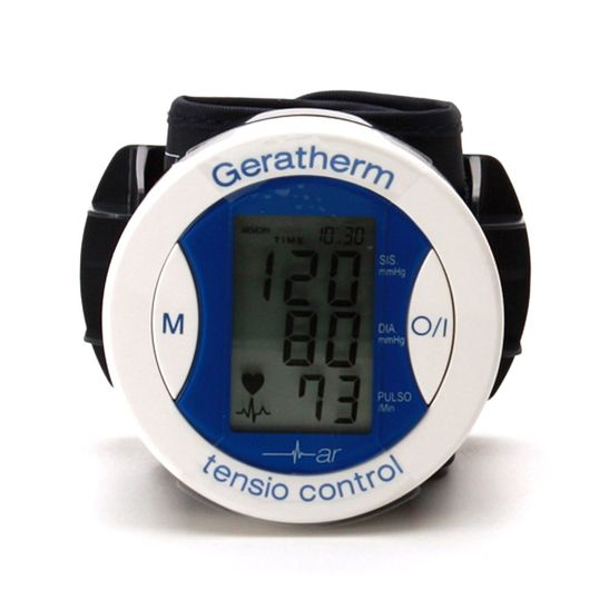 Tensio-Control-Geratherm