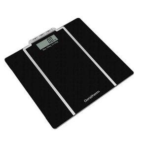 Balanca-Body-Fat