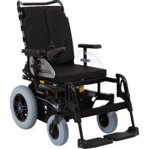 Cadeira-Motorizada-Ottobock