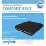Comfort-Seat1