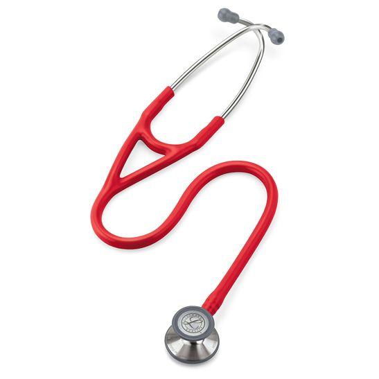 Cardiology-III-Vermelho