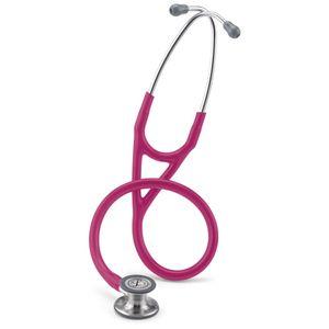Cardiology-IV-Framboesa-1