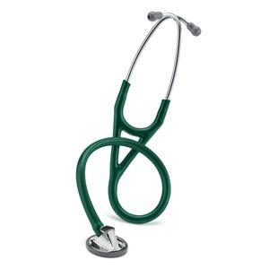 Master-Cardiology-Verde-Militar-1