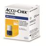 Lancetas-Multiclix-2