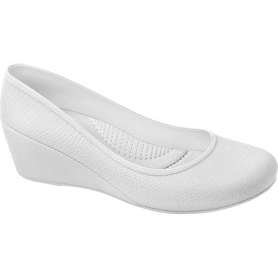 Sapato-Profissional-Feminino-Caren-Branco-Boa-Onda--