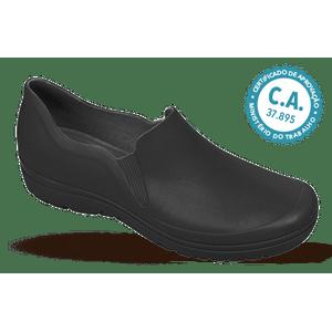 Sapato-Profissional-Masculino-Enzo-Preto-Boa-Onda