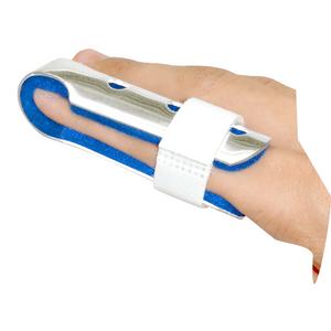 Splint-Duplo-para-Dedo-BracePauher-AC-446-Ortho-Pauher---2
