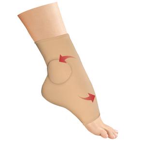 Protetor-para-Maleolos-Siligel-Podology-4058-Ortho-Pauher