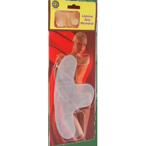 Lamina-Skin-Mamaria-105x202cm-SG-212-Ortho-Pauher