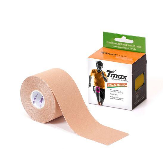 FITA-DE-KINESIO-5MX5CM-BEGE-TMAX