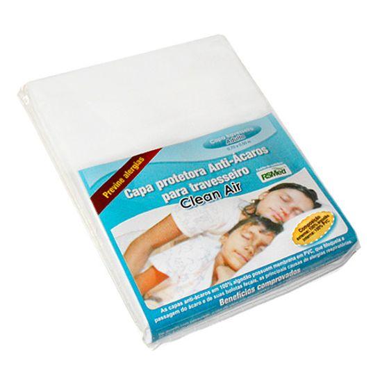 Capa-Protetora-Anti-Acaros-de-Travesseiro-Bebe-com-Ziper-RSMed