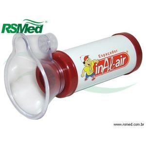 Espacador-inal-air-RSMed