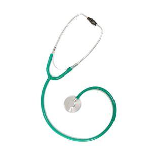 Estetoscopio-Simples-Unosson-Verde-P.A.-Med--