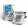 Monitor-Digital-Automatico-de-Pressao-de-Braco-HEM-7113-OMRON