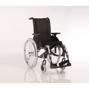 Cadeira-de-Rodas-Start-M2-Effect-Ottobock