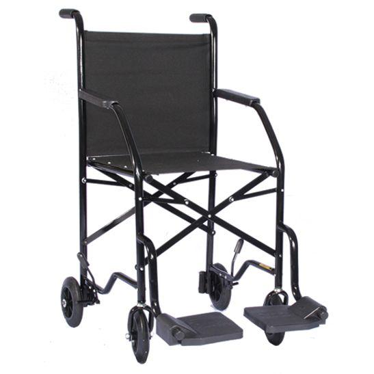 Cadeira-de-Rodas-Economica-CDS-
