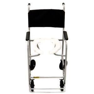 Cadeira-de-Banho-Semi-Obeso-201-Prata-CDS--