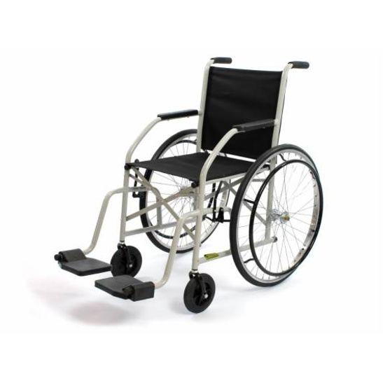 Cadeira-de-Rodas-101-CDS-2