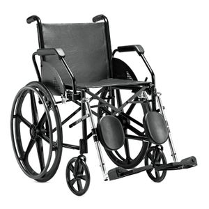 Cadeira-de-Rodas-1016-Jaguaribe-