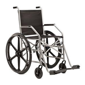 Cadeira-de-Rodas-1009-Pneu-Inflavel-Macico-Jaguaribe