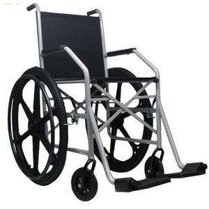 Cadeira-de-Rodas-1009-Pneu-Inflavel-Cinza-Jaguaribe